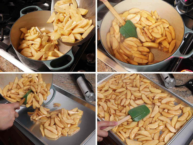 20151124-gooey-apple-pie-recipe-kenji-03-composite.jpg