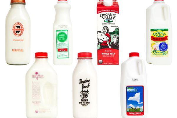 20110411-nyc-milk-tasting-primary.jpg