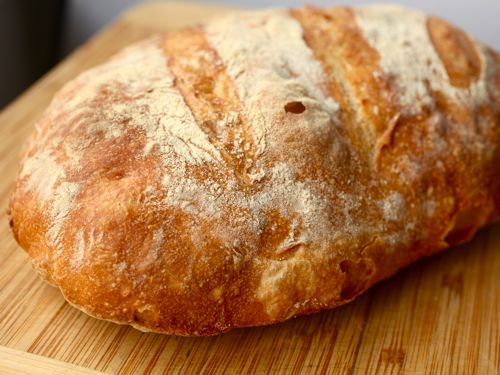 20110617-no-knead-bread-09.jpg