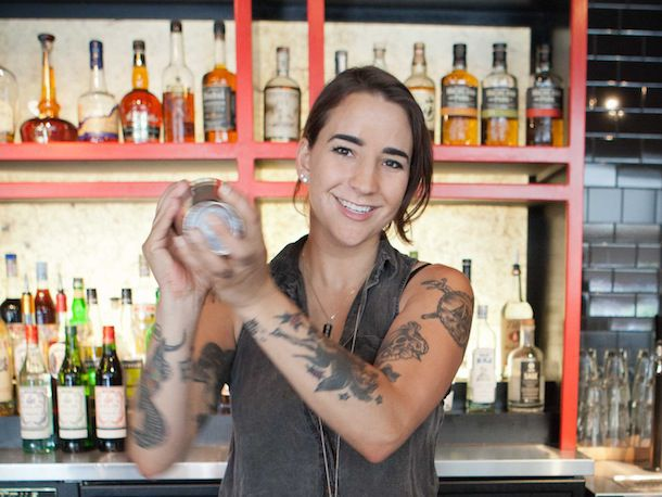 20140421-bartender-Serena in Action 3_Marie Buck horz.jpg