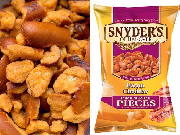 20130828-snyders-pretzel-pieces-bacon-cheddar.jpg