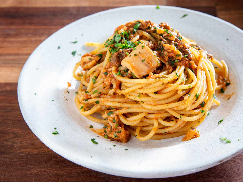 20200224-carretteira-pasta-vicky-wasik-21