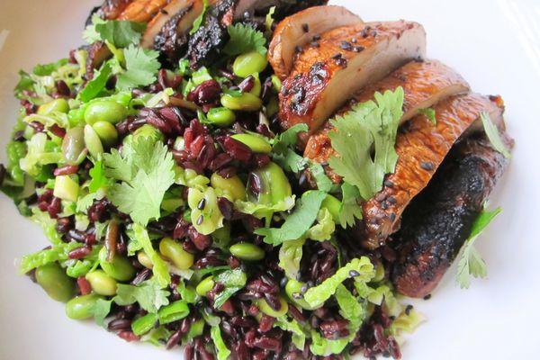 Miso Charred Mushroom and Black Rice Salad EDIT.JPG