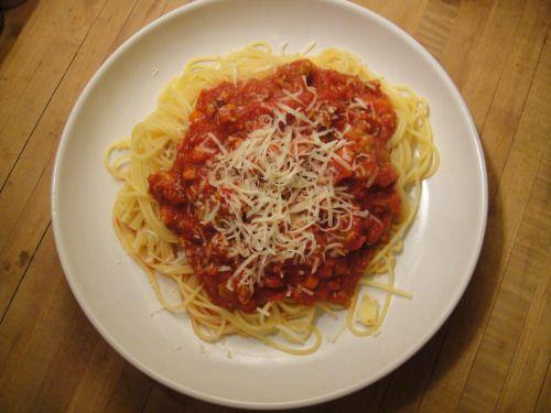 20100121-tomatosaucesausage.jpg