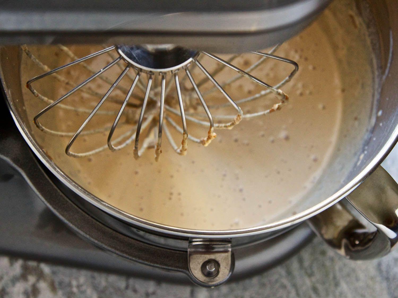 20140909-ideas-in-food-Caramelized-Condensed-Ice-Cream-Begining.jpg