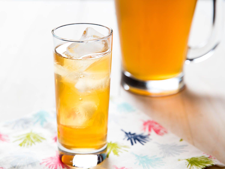 20160613-nonalcholic-summer-drink-recipes-roundup-03.jpg