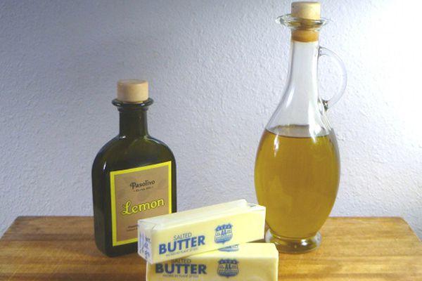20101228 protips-fats.JPG