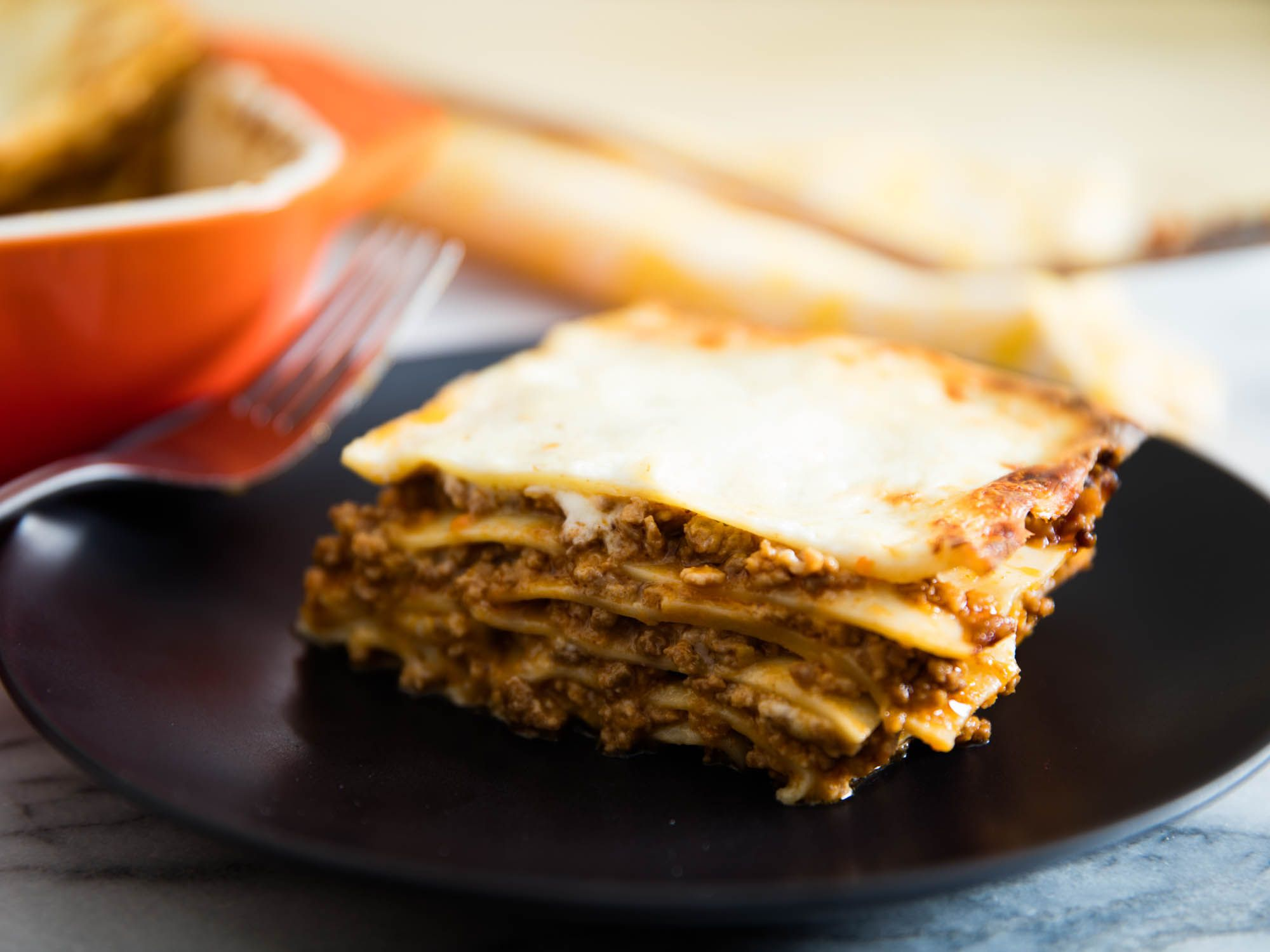 20161118-lasagne-bolognese-vicky-wasik-20