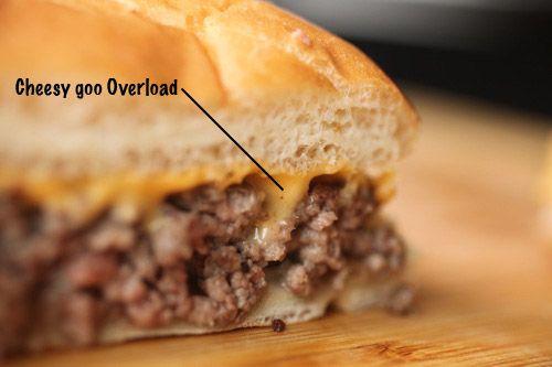 crisp burger - 09.jpg