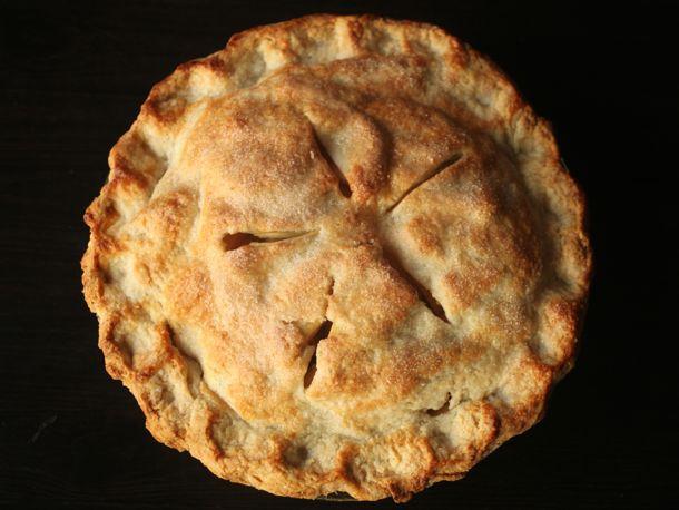 20110629-food-lab-pie-crust-primary.jpg