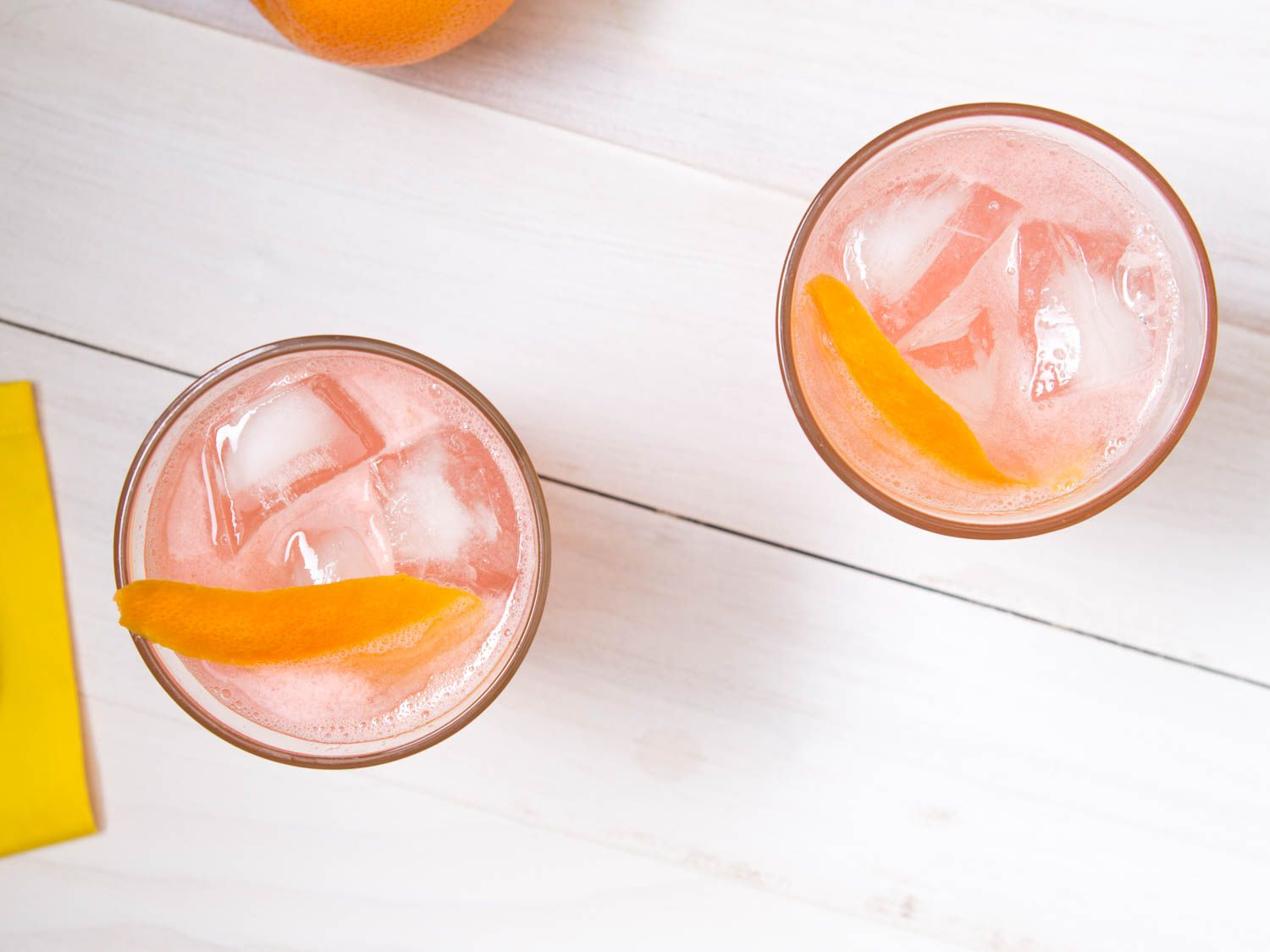 20150526-salted-grapefruit-cordial-cocktail-vicky-wasik-4.jpg