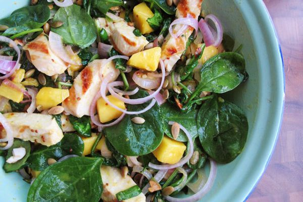 20130622-256913-grilled-chicken-spinach-salad-honey-mustard-edit.jpg