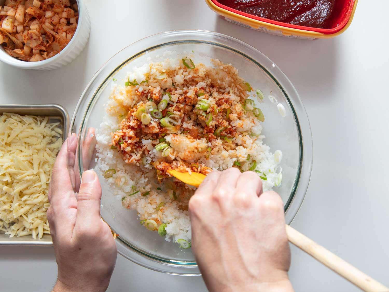 20191014-cheesy-rice-vicky-wasik-2