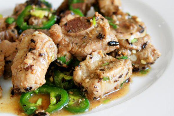 20120504-steamed-pork-ribs-black-bean-01.jpeg