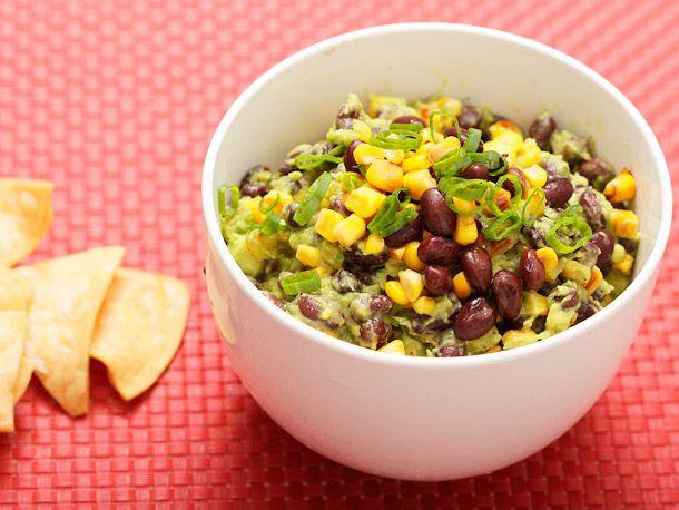20120115-guacamole-variations-19.jpg