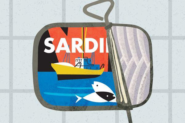 sardines-web.jpg