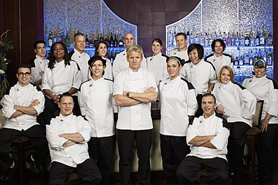 Why I Hate Hell S Kitchen