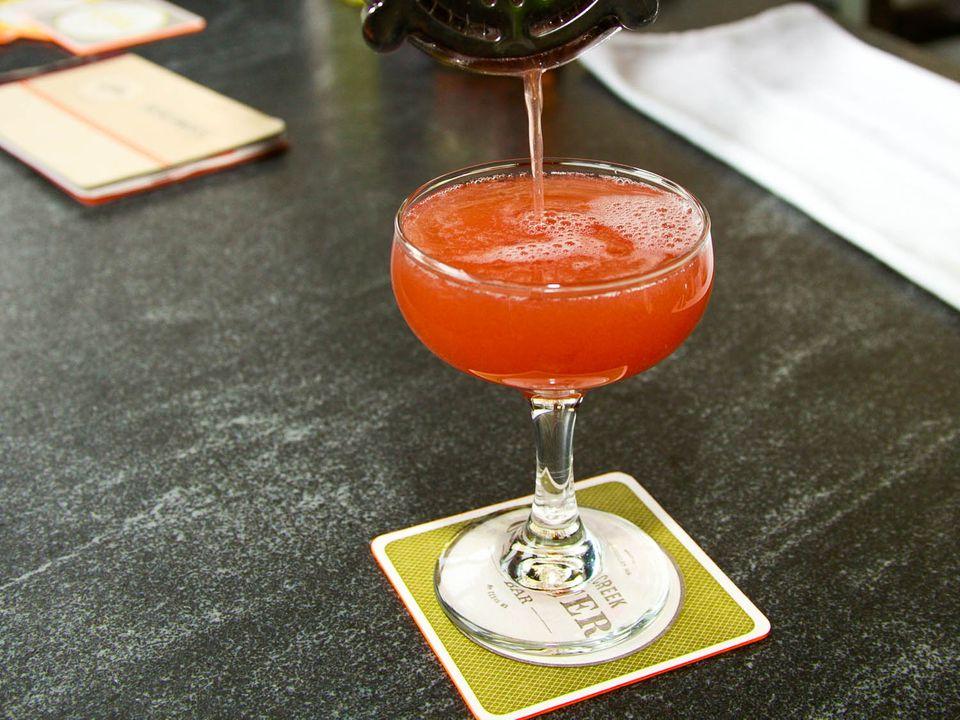 20150323-cocktails-vicky-wasik-jack-rose.jpg