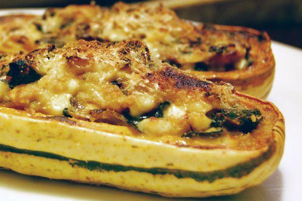 20121017-stuffed-delicata-squash.jpg