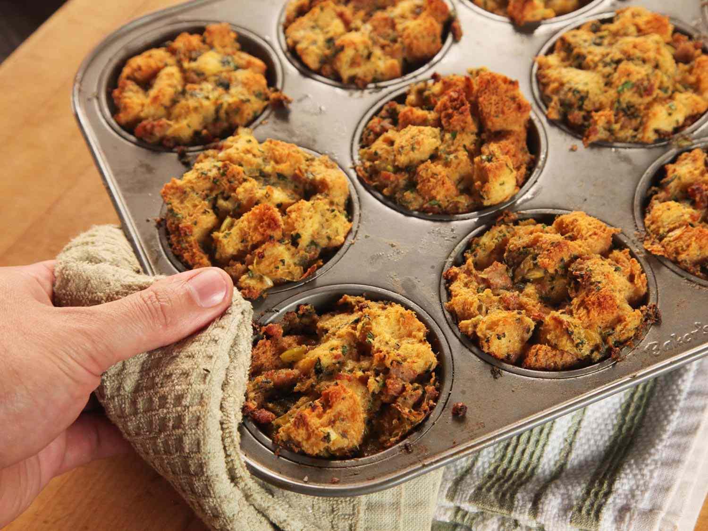 20141121-stuffins-stuffing-muffins-2.jpg