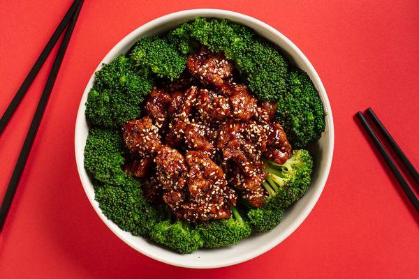 2021-02-12-Sesame-Chicken-MHOM-10