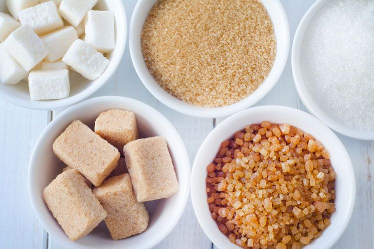 20140515-sugar-guide-combo2.jpg