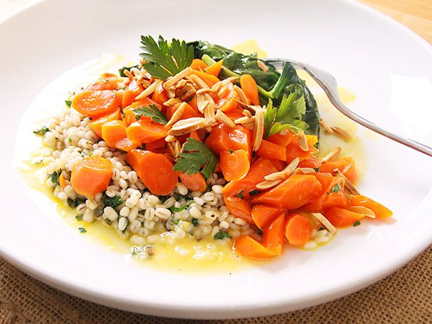 20120424-carrots-barley-ramps-spinach-3.jpg