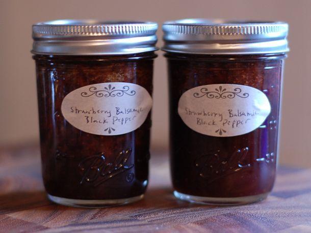 20120617-210237-preserved-strawberry-balsamic-black-pepper-primary.jpg