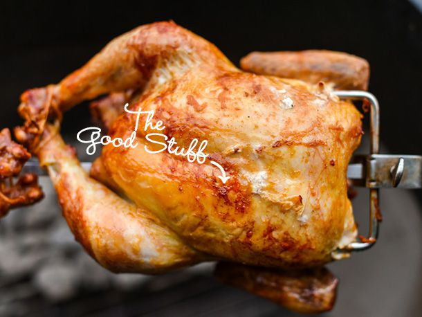 20140221-284279-rotisserie-chicken-second-try-finished.jpg