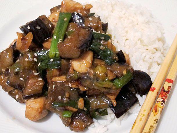 20130206-239724-sesame-chicken-eggplant-primary.jpg
