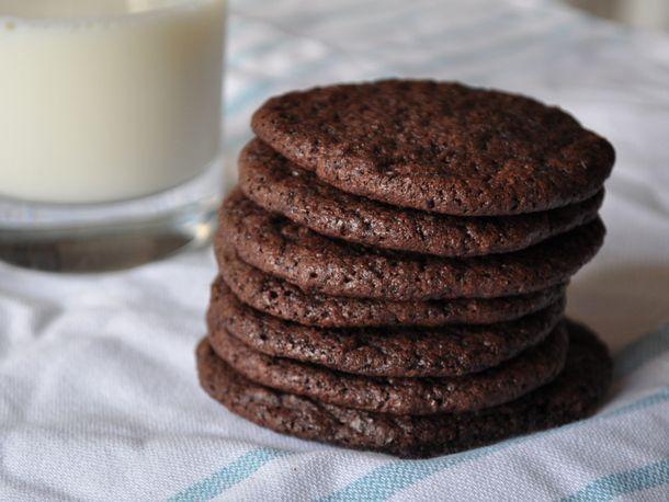20130228-cookiemonster-chewychocolateorangecookies.JPG