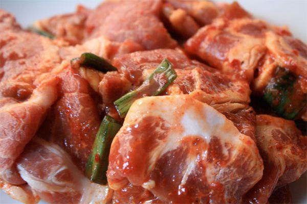 20110304-asian-korean-beef-primary.jpg