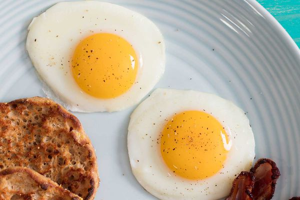20171009-egg-breakfast-recipes-roundup-02