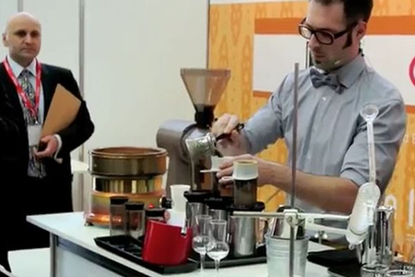 013013-coffee-how-to-brew-ibrik-modern-method.jpg