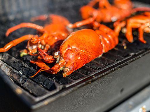 20130704-258272-grilled-lobster.jpg