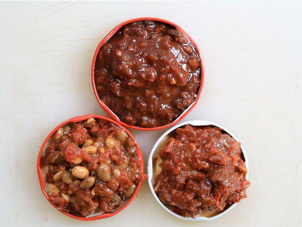 20110422-seriously-asian-bean-pastes.jpg