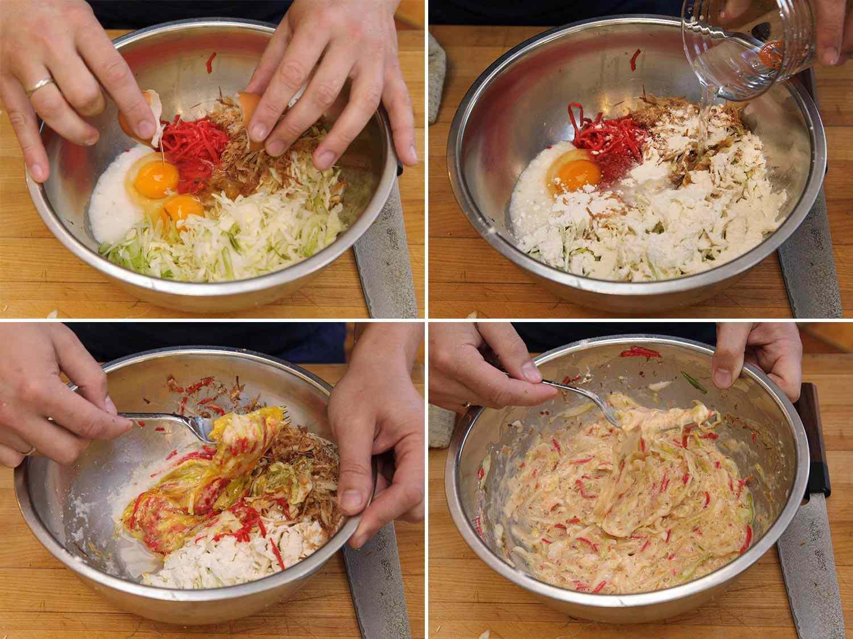 20160415-okonomiyaki-mixing-composite.jpg