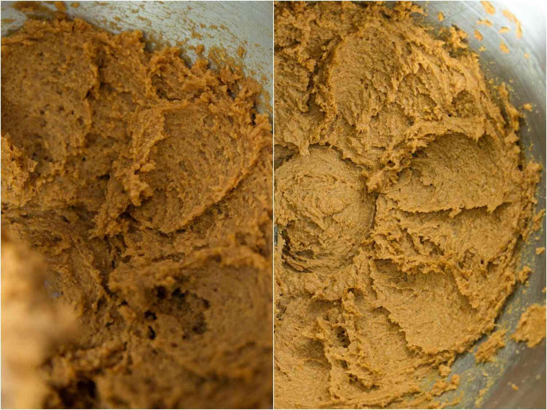 20170410-lemon-ginger-cookies-vicky-wasik-creaming-collage.jpg