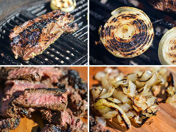 20140307-285681-grilling.jpg