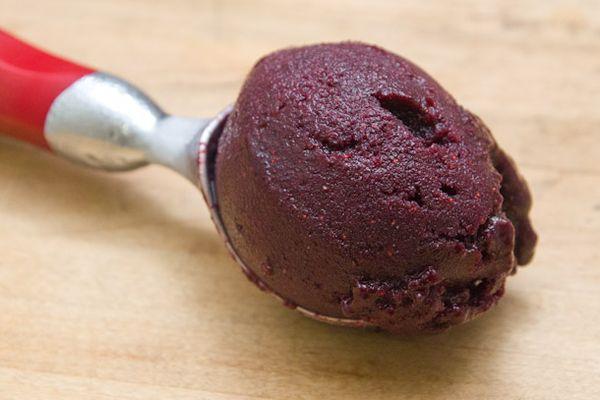 20120719-blueberry-ginger-sorbet.jpg