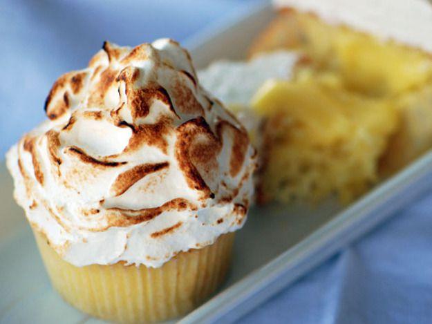 20151005-cupcake-recipe-roundup-03.jpg