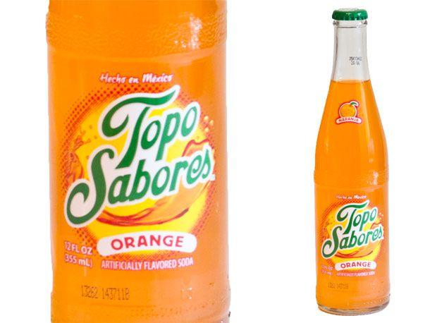 20140530-294426-topo-sabores-soda.jpg