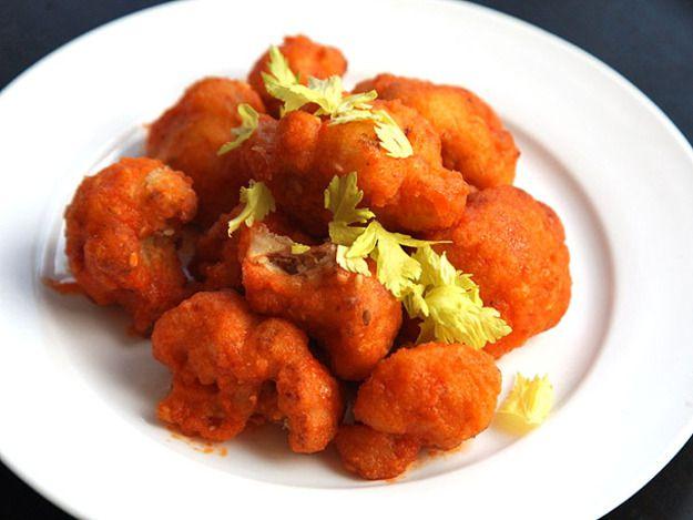 20160912-fried-food-recipes-roundup-02.jpg