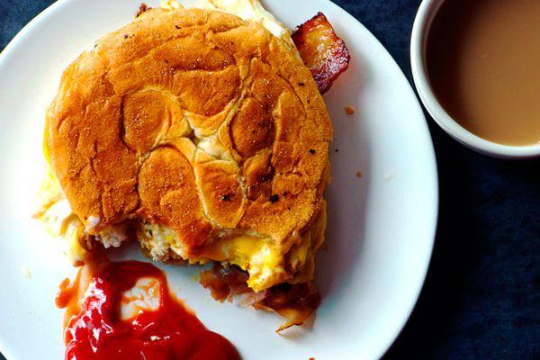 20121001-127677-Breakfast-Sandwich-PRIMARY.jpg