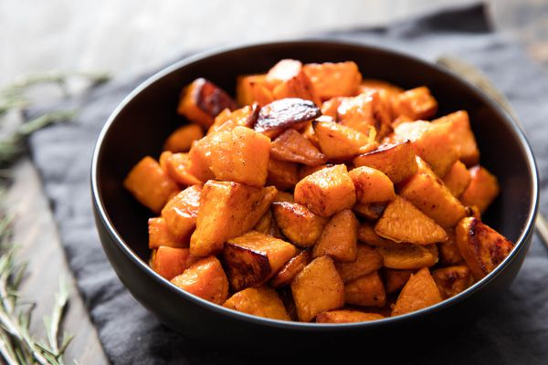 20161020-roasted-sweet-potato-variations-brown-butter-rosemary-vicky-wasik-6.jpg