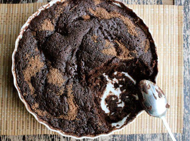 20131205-275937-5-minute-microwave-choc-cake-edit.jpg