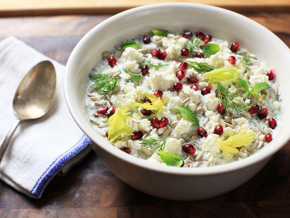 20161221-seven-layer-salad-yogurt-endive-recipe-22.jpg