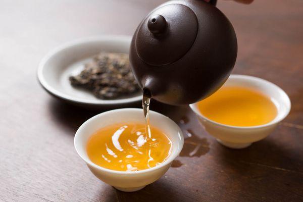 20150206-tea-vicky-wasik-pu-ehr-service.jpg