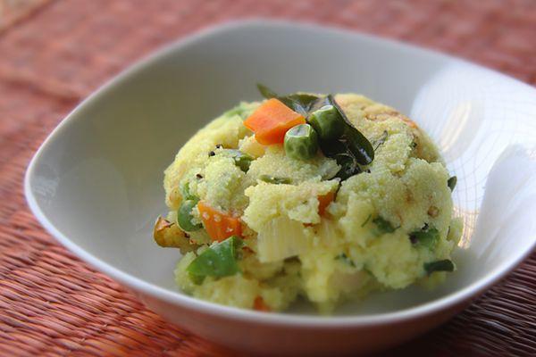 20121405-Sooji-Upma- Indian-Breakfast.jpg