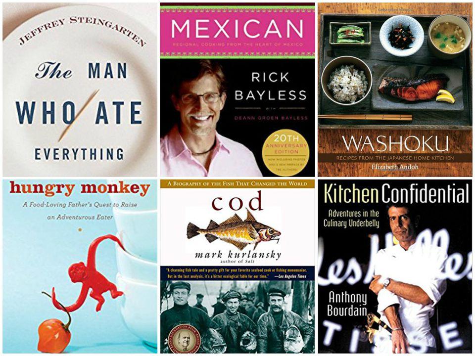 20171204-food-lab-reading-list-top-image.jpg